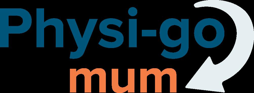 Physi-go mum