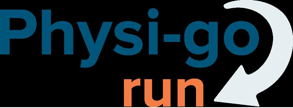 Physi-go run