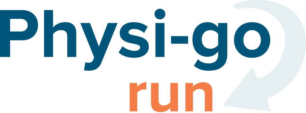 Physi-go run